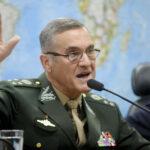 Brasil: Señalan que Ejército actuará apegado a la ley ante crisis