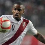 Selección peruana: Jefferson Farfán anota y jugaría ante Venezuela