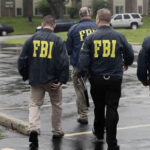 EEUU: Envían equipo del FBI a Bélgica para investigar ataques terroristas