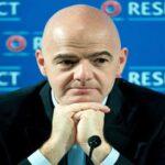FIFA afirma que polémico videoarbitraje continuará
