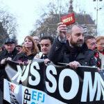 Expresan solidaridad con la FIP por atentados en Bruselas