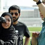 FIP: Las mujeres ocupan un lugar primordial en las redacciones