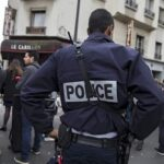 Francia: Detienen a cuatro sospechosos de preparar atentado en París