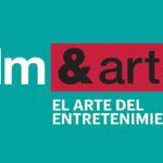 Film&Arts celebra sus 20 años con nueva imagen