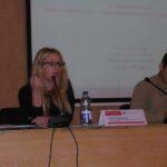 Reformas electorales en América Latina a debate en reunión de Asunción