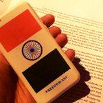 El celular más barato del mundo cuesta US$ 3.66