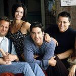 Friends: Producen musical no autorizado de la sitcom