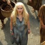 Game of Thrones: Unos 350.000 seguidores piden rehacer última temporada