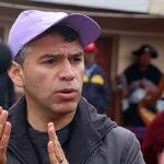Preocupa imagen que Guzmán genera del país a nivel internacional