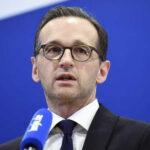 Alemania: Gobierno endurece ley en materia de abusos sexuales