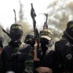 Estado Islámico reivindica ola de atentados terroristas en Yemen