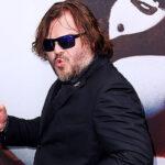 """Jack Black: """"Bryan Cranston es mejor actor que DiCaprio"""""""