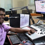 Relatoría CIDH condena asesinato de periodista en Brasil