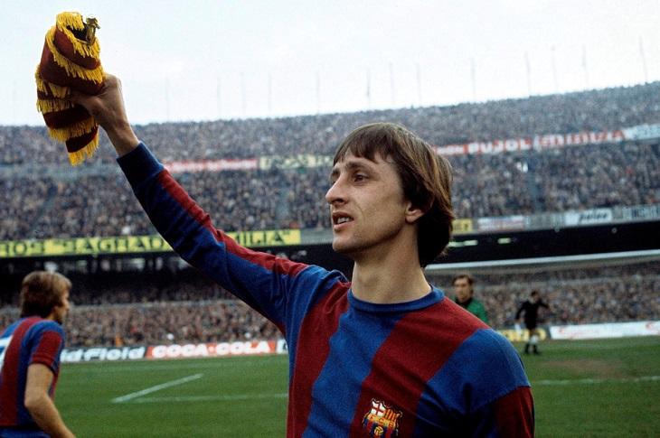 Johan-Cruyff4