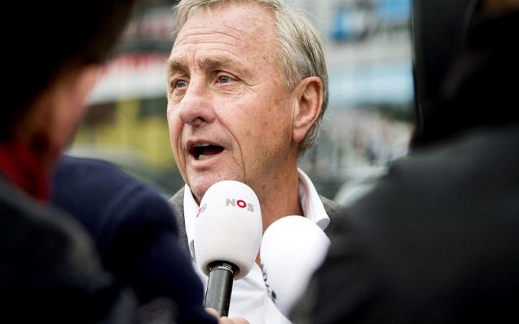 Johan-Cruyff8