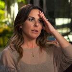 """Kate del Castillo no le teme a """"el Chapo"""" sino al Gobierno mexicano"""