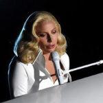 Lady Gaga cumple 30 años en la cumbre del espectáculo