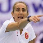 Facebook: Natalia Málaga envía peculiar aliento a la selección