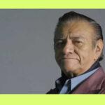 Efemérides del 16 de marzo: nace Manuel Acosta Ojeda