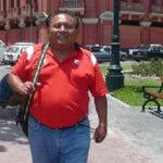 Medardo Arce dejó de existir y deja un legado en el fútbol peruano
