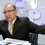 ONPE: Reforma electoral debe ser prioridad para próximo Congreso