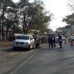Sicarios asesinan a periodista radial en Guatemala