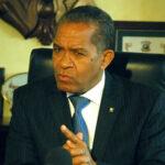 R.Dominicana: Matan candidato a senador al salir de reunión partidaria