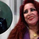 Monique Pardo volvió a ver a Mick Jagger