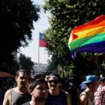 Chile: Casos de discriminación sexual aumentaron 8.8% en el 2015