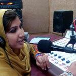 FIP celebra el valor de las periodistas y su lucha por la libertad de prensa