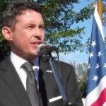 Organismos de DDHH piden a EEUU desclasificar archivos de la dictadura