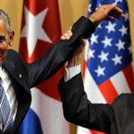 Obama: El embargo a Cuba se va a terminar… pero no sé cuándo