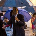 Obama llega a Cuba para apuntalar una reconciliación histórica