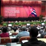 Cuba: Congreso del PCC se centrará en continuidad de reformas