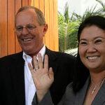 Debate presidencial: Estos son los temas que abordarán PPK y Keiko Fujimori