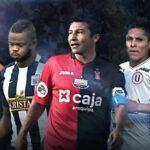 Torneo Apertura 2016: Programación, hora y canal en vivo de la fecha 10