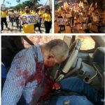 Condenan a asesino de periodista en Paraguay