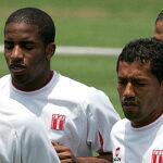 Selección Nacional: Roberto Palacios pide disculpas por el caso de Advíncula