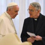 El Vaticano aún no considera visita del Papa a Pakistán o la India