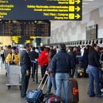 Visa Schengen: Un millón de peruanos visitarían Europa en tres años