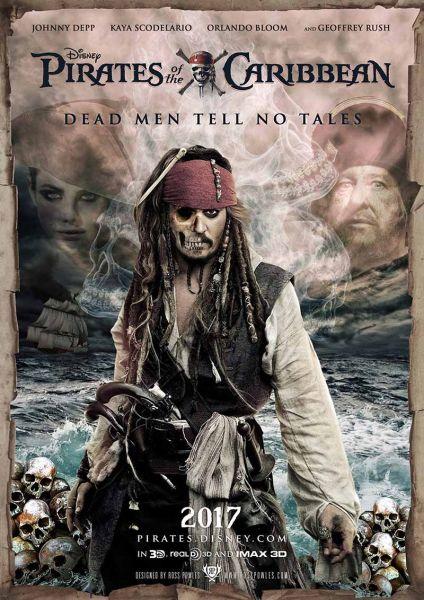 Piratas5Afiche