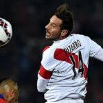 Eliminatorias Rusia 2018: Claudio Pizarro sueña ser goleador de la bicolor