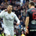 Liga BBVA: Real Madrid golea al Celta con cuatro goles de Cristiano Ronaldo
