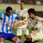 Torneo Apertura: Universitario puntero al ganar 3-1 a Alianza Atlético