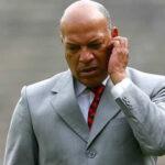 ¿Qué dijo Roberto Mosquera sobre la nueva derrota de Alianza Lima?