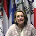 Iberoamérica ante reto de acabar brecha sociolaboral de las mujeres