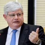 Brasil: Supremo recibe lista con pedidos de investigación de 83 políticos