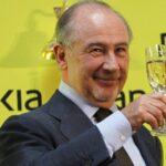 España: Investigan a Telefónica por pagos ilegales a Rodrigo Rato