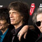 Rolling Stones en Lima: Qué han pedido para sus camarines