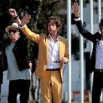 Rolling Stones en Lima: Todo sobre el concierto que hará historia